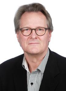 Árni Einarsson-2