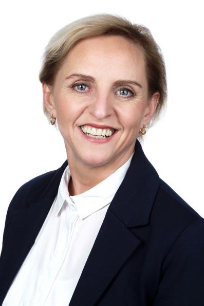 Soffía Karlsdóttir 10x15