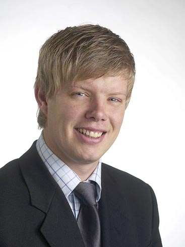 Ólafur Finnbogason-08-1
