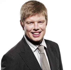 Óli Finnboga