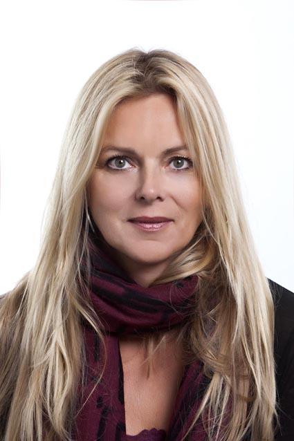 Anna Margret I 1