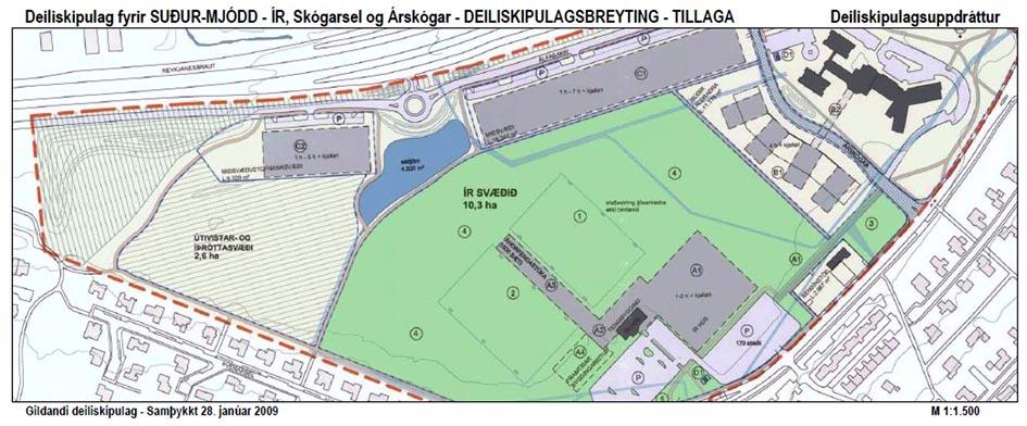 ir-deiliskipulag-2009-1
